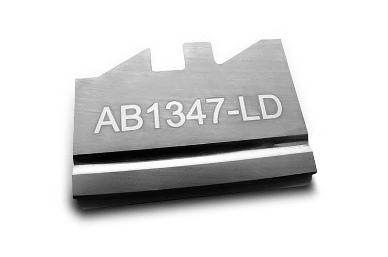 Carbide-Cutting-Tool