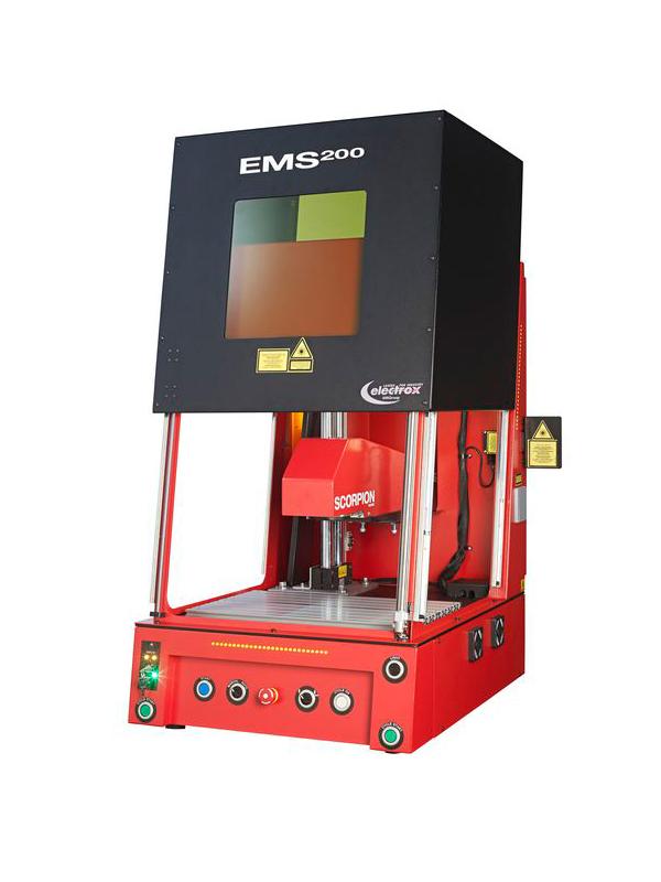 EMS-200
