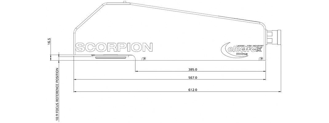 scoprion-size-1