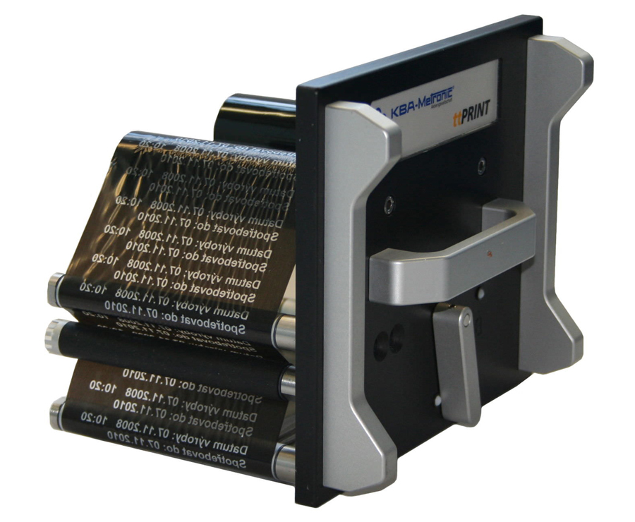 kba-metronic-ttPrint-inline-2