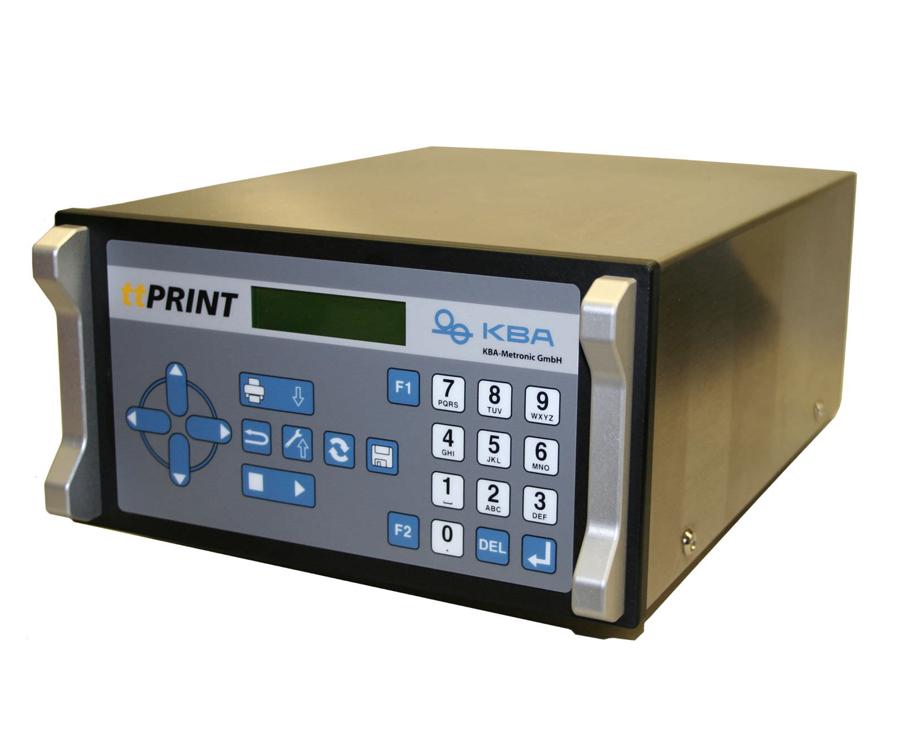 kba-metronic-ttPrint-kontroler