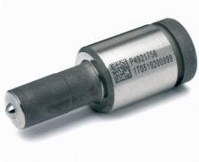 vzorky-laser-05