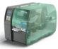cab-squix2-hq